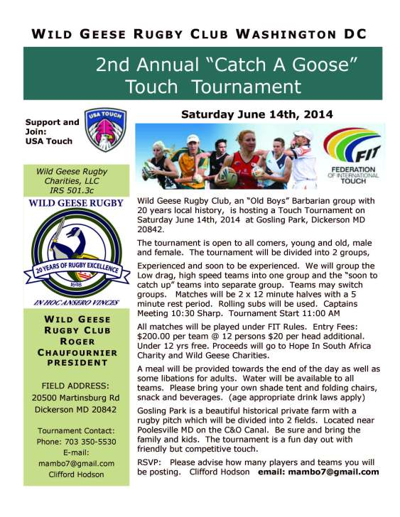 https://dctouchrugby.files.wordpress.com/2014/04/touch-flyer-1.jpg