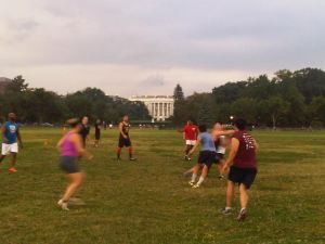 DC Rugby