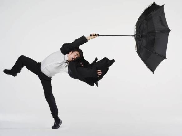 windy-umbrella-getty